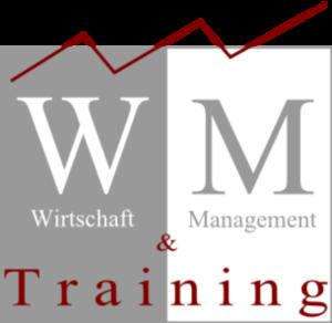 Wirtschaft und Management - Training