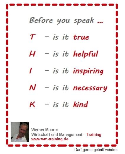 Training Coaching